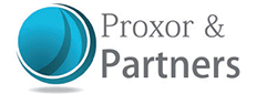 PROXOR AND PARTNERS